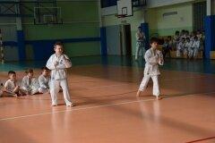 Mistrzostwa-Zwolenia-Oyama-Karate-w-Kata---2032013_762519