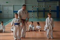 Mistrzostwa-Zwolenia-Oyama-Karate-w-Kata---2032013_763420