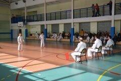 Mistrzostwa-Zwolenia-Oyama-Karate-w-Kata---2032013_763897