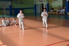 Mistrzostwa-Zwolenia-Oyama-Karate-w-Kata---2032013_764092