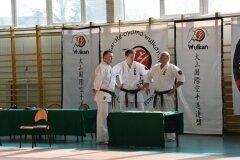 Mistrzostwa-Zwolenia-Oyama-Karate-w-Kata---2032013_764299