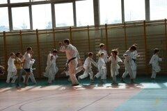 Mistrzostwa-Zwolenia-Oyama-Karate-w-Kata---2032013_765089
