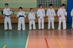 Mistrzostwa-Zwolenia-Oyama-Karate-w-Kata---2032013_765307