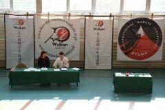 Mistrzostwa-Zwolenia-Oyama-Karate-w-Kata---2032013_765696