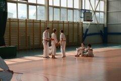 Mistrzostwa-Zwolenia-Oyama-Karate-w-Kata---2032013_765968