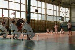 Mistrzostwa-Zwolenia-Oyama-Karate-w-Kata---2032013_766123