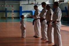 Mistrzostwa-Zwolenia-Oyama-Karate-w-Kata---2032013_768512