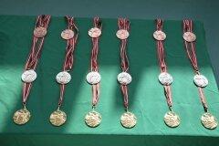 Mistrzostwa-Zwolenia-Oyama-Karate-w-Kata---2032013_769031