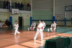 Mistrzostwa-Zwolenia-Oyama-Karate-w-Kata---2032013_769226
