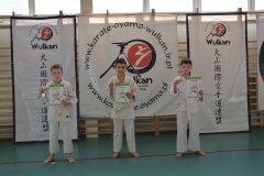 Mistrzostwa-Zwolenia-Oyama-Karate-w-Kata---2032013_769382