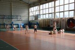 Mistrzostwa-Zwolenia-Oyama-Karate-w-Kata---2032013_769659