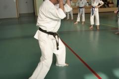 Mistrzostwa-Zwolenia-Oyama-Karate-w-konkurencji-kata_591123