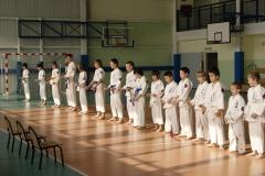 Mistrzostwa-Zwolenia-Oyama-Karate-w-konkurencji-kata_591231