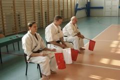 Mistrzostwa-Zwolenia-Oyama-Karate-w-konkurencji-kata_59148