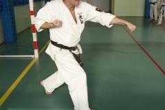 Mistrzostwa-Zwolenia-Oyama-Karate-w-konkurencji-kata_593534