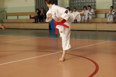 Mistrzostwa-Zwolenia-Oyama-Karate-w-konkurencji-kata_593604