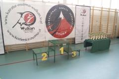 Mistrzostwa-Zwolenia-Oyama-Karate-w-konkurencji-kata_594582