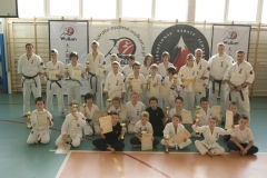 Mistrzostwa-Zwolenia-Oyama-Karate-w-konkurencji-kata_596188