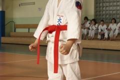 Mistrzostwa-Zwolenia-Oyama-Karate-w-konkurencji-kata_596801