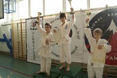 Mistrzostwa-Zwolenia-Oyama-Karate-w-konkurencji-kata_596894