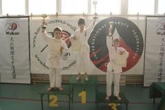 Mistrzostwa-Zwolenia-Oyama-Karate-w-konkurencji-kata_597154