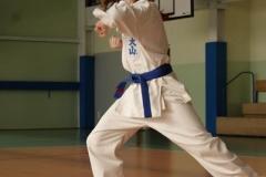 Mistrzostwa-Zwolenia-Oyama-Karate-w-konkurencji-kata_598527