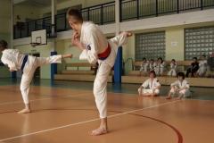 Mistrzostwa-Zwolenia-Oyama-Karate-w-konkurencji-kata_598615