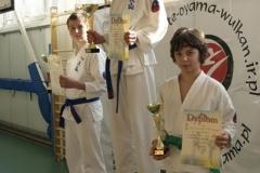 Mistrzostwa-Zwolenia-Oyama-Karate-w-konkurencji-kata_59865