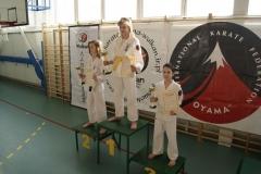 Mistrzostwa-Zwolenia-Oyama-Karate-w-konkurencji-kata_598673