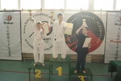 Mistrzostwa-Zwolenia-Oyama-Karate-w-konkurencji-kata_598840