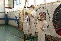 Mistrzostwa-Zwolenia-Oyama-Karate-w-konkurencji-kata_59970