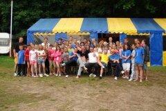 Jastrzebia-Gora-2012_68250