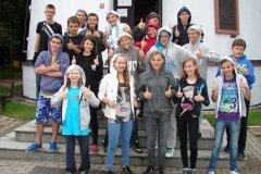 Jastrzebia-Gora-2012_68613