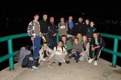 Jastrzebia-Gora-2012_689564