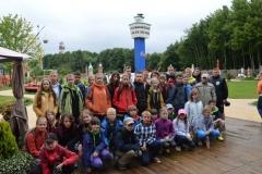 Oboz-Ustronie-Morskie-2013_85535