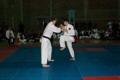 OYAMA-TOP-Andrychow-2011--Puchar-Polski-juniorow-i-seniorow-w-Oyama-Karate_552226