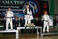 OYAMA-TOP-Andrychow-2011--Puchar-Polski-juniorow-i-seniorow-w-Oyama-Karate_552399