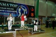OYAMA-TOP-Andrychow-2011--Puchar-Polski-juniorow-i-seniorow-w-Oyama-Karate_553831