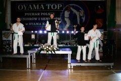 OYAMA-TOP-Andrychow-2011--Puchar-Polski-juniorow-i-seniorow-w-Oyama-Karate_559784