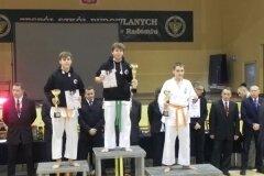 Puchar-Polski-OYAMA-TOP-Radom-2012_721461