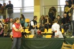 Puchar-Polski-OYAMA-TOP-Radom-2012_721463
