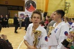 Puchar-Polski-OYAMA-TOP-Radom-2012_721856