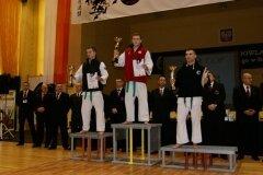 Puchar-Polski-OYAMA-TOP-Radom-2012_723382