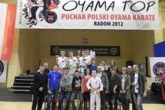 Puchar-Polski-OYAMA-TOP-Radom-2012_724750