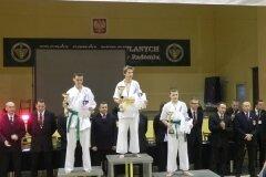 Puchar-Polski-OYAMA-TOP-Radom-2012_725782
