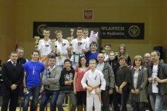 Puchar-Polski-OYAMA-TOP-Radom-2012_726439