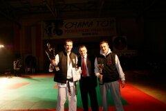 Puchar-Polski-OYAMA-TOP-Radom-2012_726484