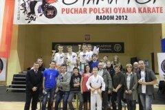 Puchar-Polski-OYAMA-TOP-Radom-2012_72705