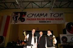 Puchar-Polski-OYAMA-TOP-Radom-2012_727519