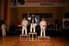 Puchar-Polski-OYAMA-TOP-Radom-2012_727798